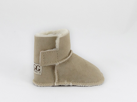 neppe baby uggs
