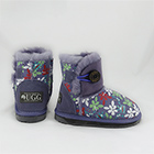 Kids Ltd Ed Uggs