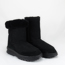 Ugg Outdoor Short Bondi Black