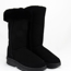 Ugg Outdoor Tall - Black