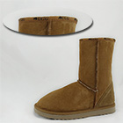 Ugg Aussie Short Chestnut