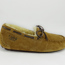 Ugg - Ever Moccasin Slipper Chestnut