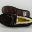 Ugg - Ever Moccasin Slipper Chocolate