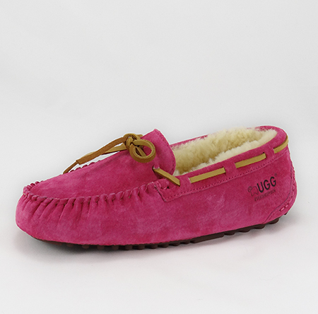 64e33a253cd Ugg Moccasin Slippers - cheap watches mgc-gas.com